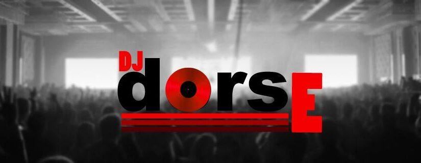 CNO 2.0 Meeting Recap 9/16/21: The story of professional DJ, DJ Dors E